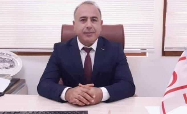 Yunanistan Başpiskoposunun açıklamaları nedeniyle kınama
