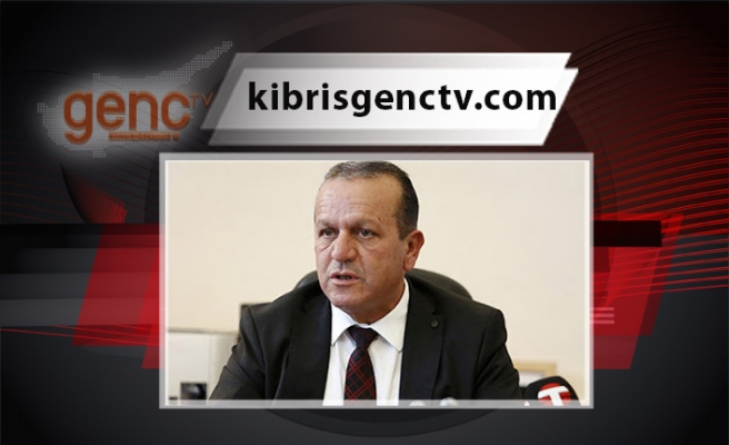 """Ataoğlu: """"Kullanım değişiklikleri, yerel yönetimlerin uhdesine verildi"""""""