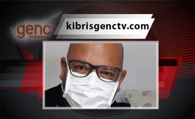 """Dr. Özcan Hüdaverdi: """"Virüs, bugünkü gibi gerçek anlamda kapanma ile kontrol altına alınabilir"""""""
