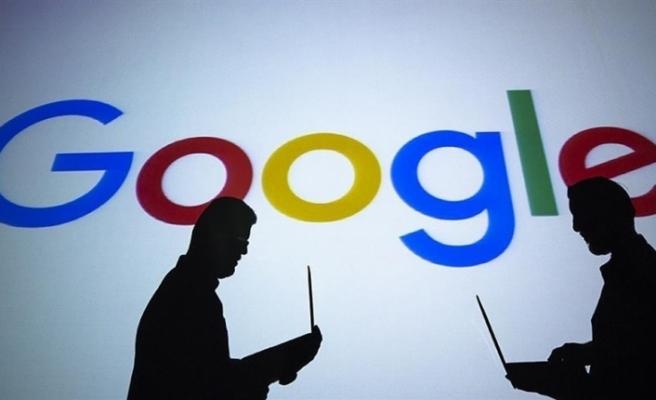 Google, ayrımcı istihdam uygulamaları nedeniyle 2,58 milyar dolar tazminat ödüyor