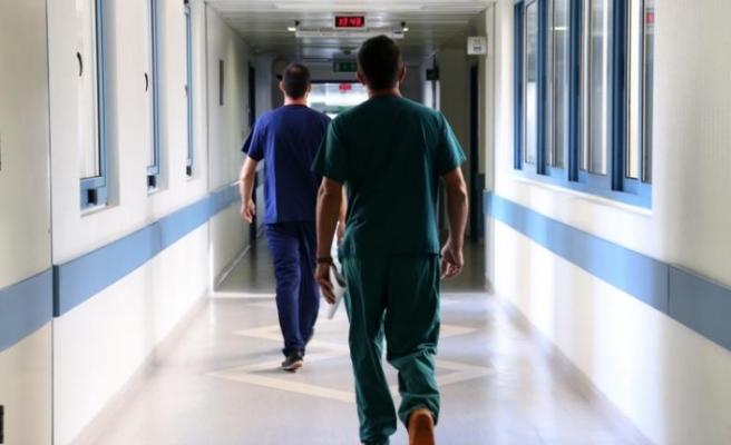 Güneyde devlet sağlık bütçesinde ciddi açık