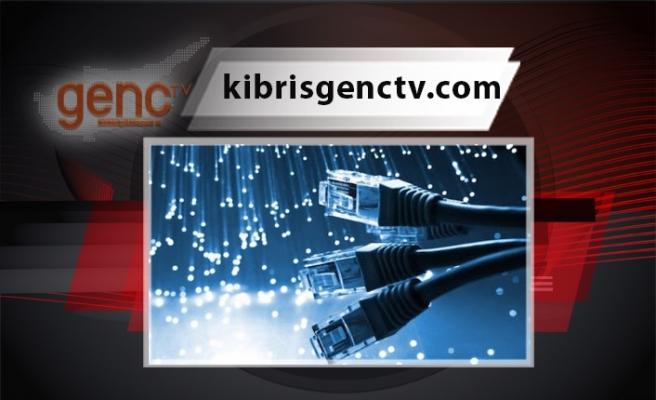 İnternet kesintilerinin nedeni açıklandı
