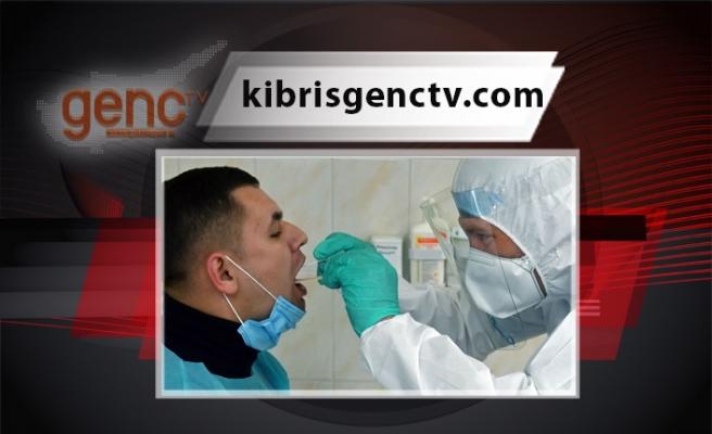 PCR testleri Bakanlığa bağlı merkezlerde ücretsiz yapılacak