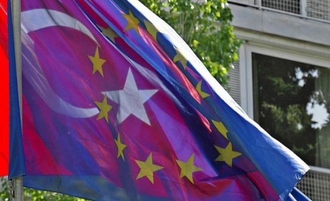 AB Liderler Zirvesi'nde, Doğu Akdeniz ve Türkiye ile ilişkiler de ele alınacak