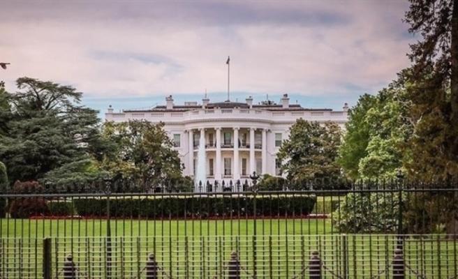 Beyaz Saraydan Dünya Sağlık Örgütünün Kovid 19 raporuna tepki