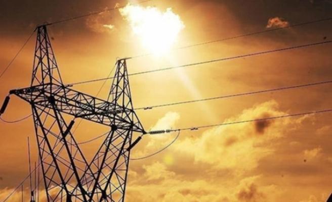 Gazimağusa'da bugün elektrik kesintisi yapılacak