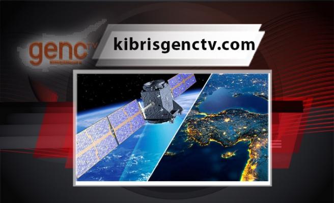KKTC kanallarının uydu yayını kapanıyor mu?