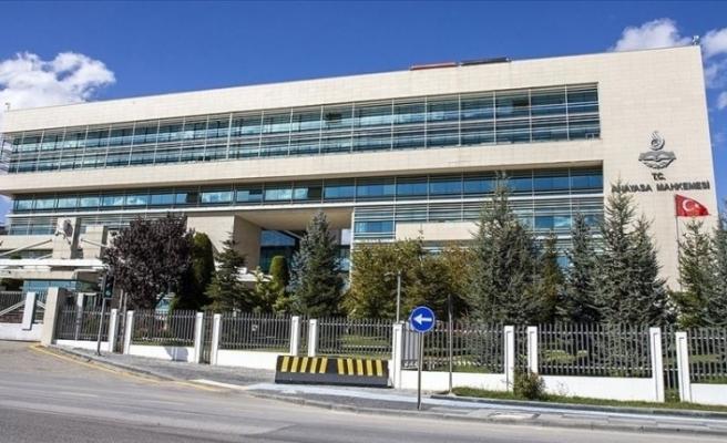Türkiye'de Anayasa Mahkemesi HDP'nin kapatılması davasında ilk incelemesini yarın yapacak