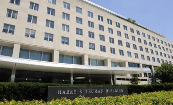 ABD Dışişleri Bakanlığı'nın İnsan Hakları Uygulamaları raporu