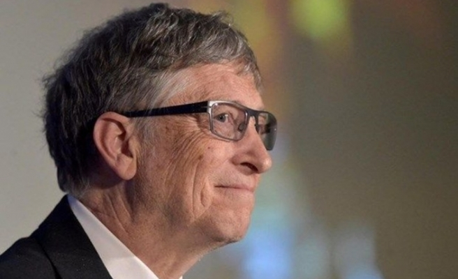 Bill Gates, normalleşme için tarih verdi