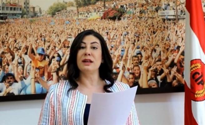 """CTP kadın örgütü ve POGO: """"Bölünmüşlüğü daha da derinleştiren statüko kabul edilemez"""""""