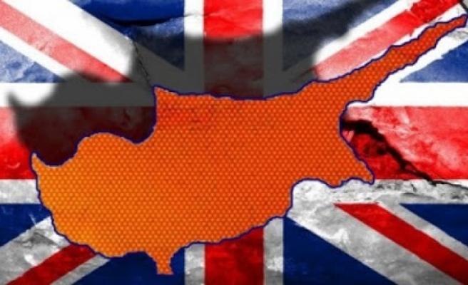 İngilizler çıkmaz olması ihtimali nedeniyle endişeli
