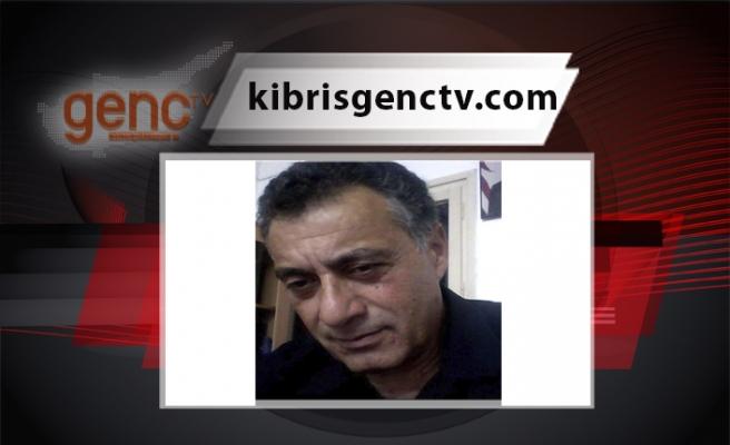 Kemal Hıfzıoğlu hayatını kaybetti