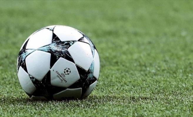 Manchester City final yolunda avantajı kaptı