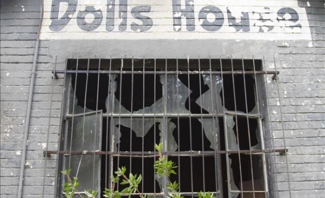 Nijerya'da 1844 mahkum firar etti