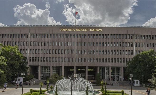 Türkiye'de bazı emekli amirallerin açıklamasına ilişkin soruşturmada yeni detaylar ortaya çıktı