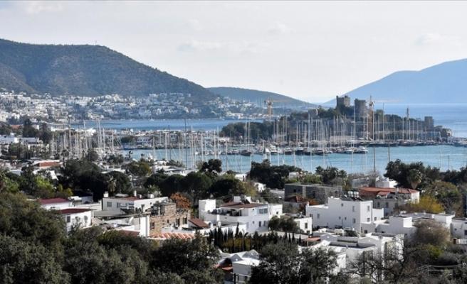 Türkiye'de bu yıl tatil rezervasyonları 'son dakika'ya kalacak