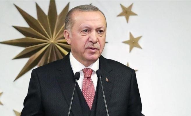 Türkiye'de kısmı kapanmaya geçiliyor