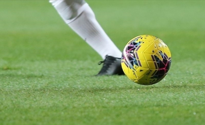 Türkiye Süper Lig'de gelecek 5 haftanın maç programı açıklandı