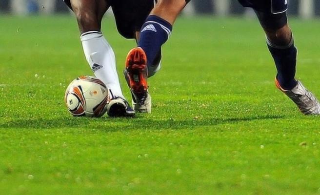 Türkiye Süperligde haftanın maç programı
