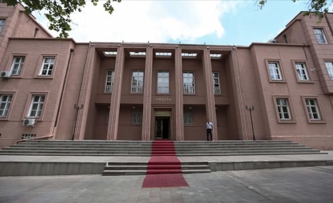 """Türkiye Yargıtayı: """"Anayasal ve yasal yetkiye dayanmayan ve milletin iradesini hedef alan hiçbir güç ve oluşum kabul edilemez"""""""