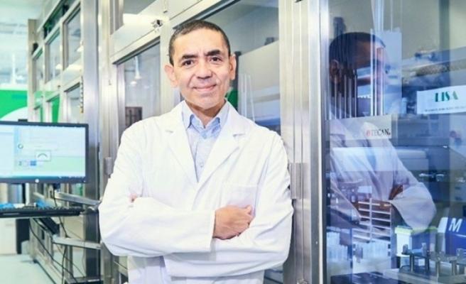Türkiye'ye yeni aşı ne zaman gönderilecek?