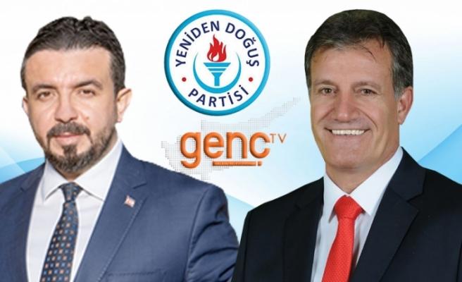 YDP Başkanını seçiyor…İşte son durum