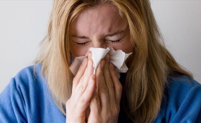 Astım hastalığıyla ilgili doğru bilinen yanlışlar