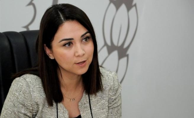 Baybars'tan Şehit arsalarının alt yapı çalışmaları ile ilgili değerlendirme