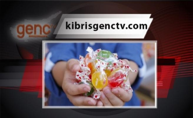 KKTC'den Ramazan Bayramı için mesajlar
