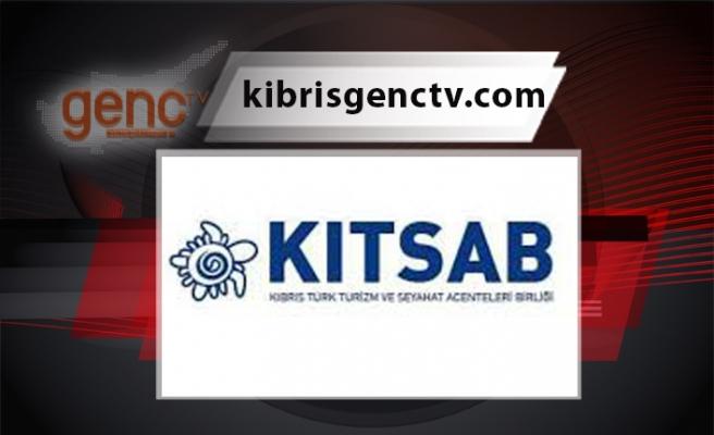 """KITSAB'tan hükümete: """"Yükümlülüklerinizi yerine getirin"""""""