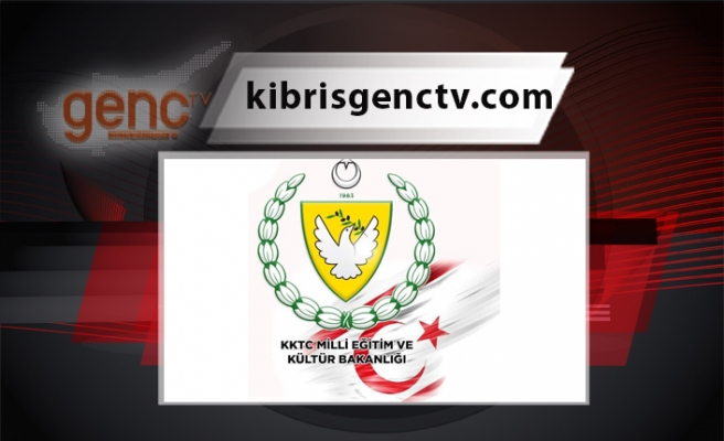 Kolej giriş sınavı (KGS) yarın gerçekleştiriliyor