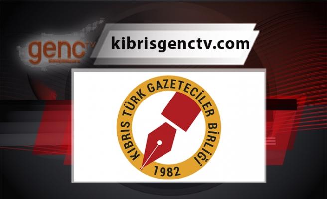 KTGB, özel hayatın ve hayatın gizli alanının korunması yasası (değişiklik) önerisi'ne destek verdi