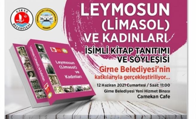 Leymosun (Limasol) ve Kadınları
