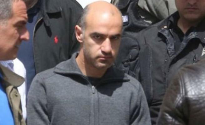 Seri katil Nikos Metaksas davasında ihmalleri bulunan polisler hakkında soruşturma