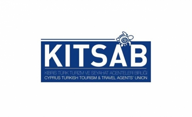 KITSAB'dan yangın ile ilgili mesaj