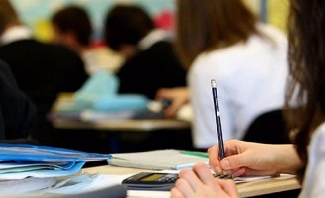Dıştan Bitirme Sınavlarının tarihleri açıklandı