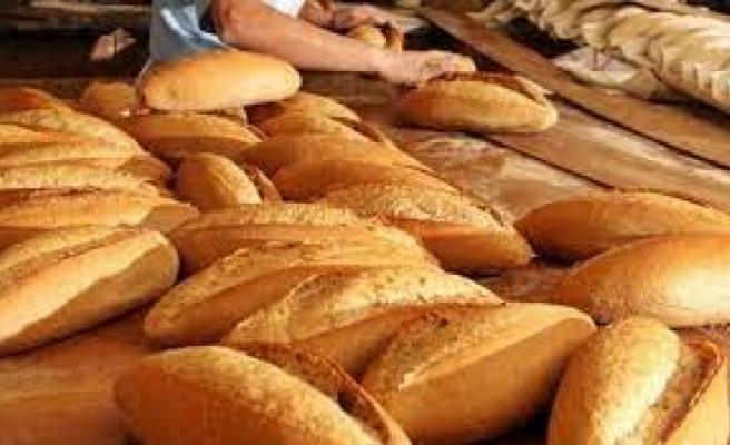 Güney Kıbrıs, Avrupa'da ekmek satışında en pahalı 6'ıncı ülke