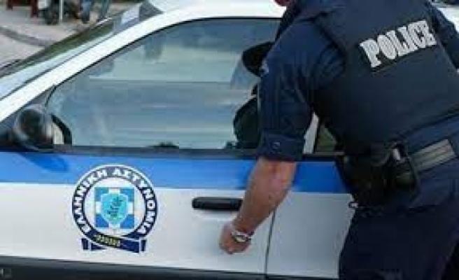 Güney Kıbrıs'ta iki polis hakkında dava okundu