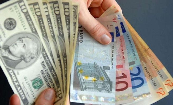 Güney'de yüksek faiz nedeniyle kredi erişimi zorlaşıyor