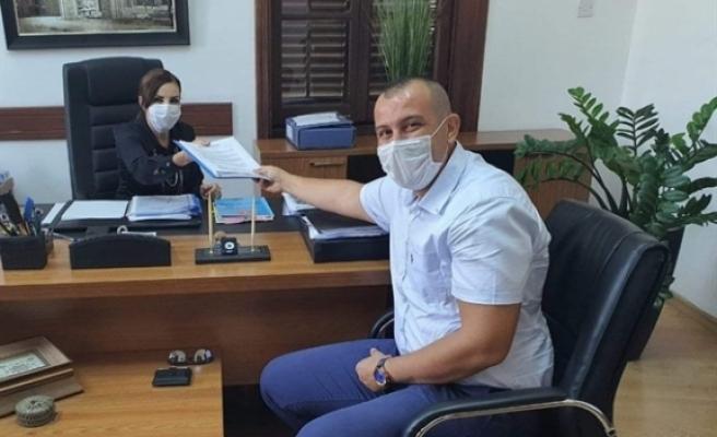 """Halkın Partı̇sı̇'nden Kıb-Tek'deki """"ihalesiz alımlar ı̇le ı̇lgı̇lı̇"""" Ombudsman ve SayışTay'a şikayet"""