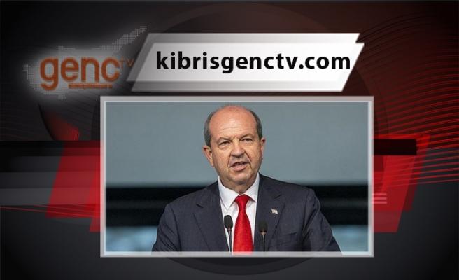 """Tatar: """"Suriye kaynaklı petrol sızıntısı konusunda gelişmeleri izliyoruz"""""""