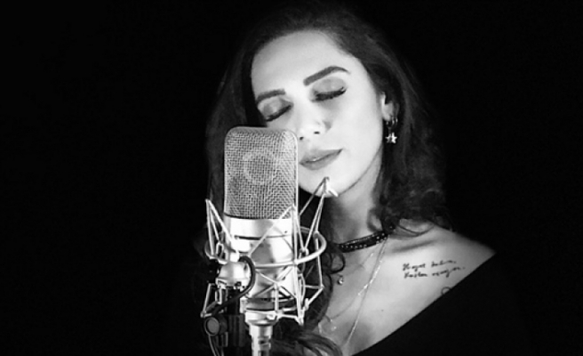 19. Uluslararası Kuzey Kıbrıs Müzik Festivali başladı
