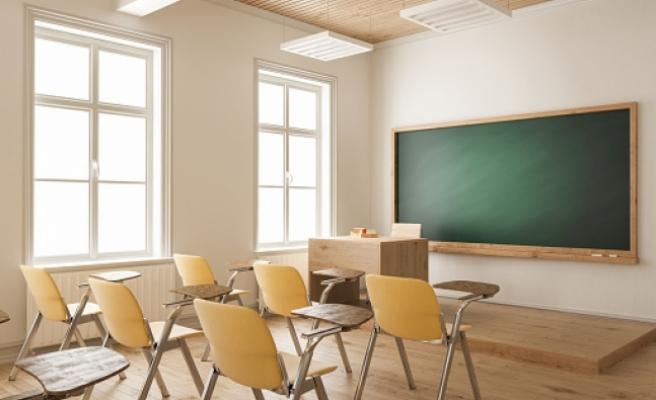 Eğitim Beklemez İnisiyatifi'nden sağduyu, sorumluluk ve işbirliği çağrısı