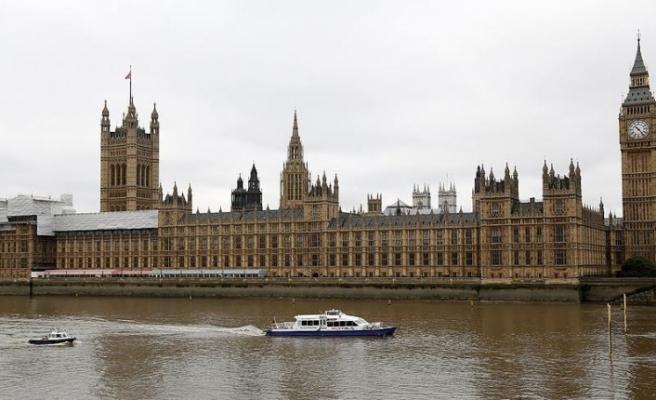"""""""Londra, Kıbrıs sorunundaki bir sonraki hamleleri planlıyor"""" iddiası"""