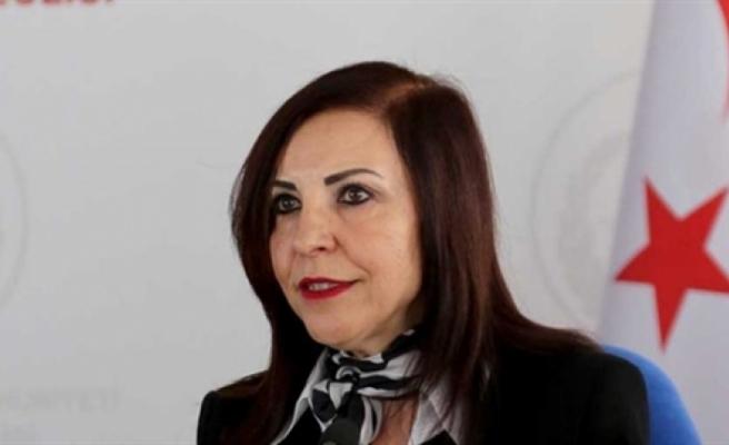 Ombudsman, Kıb Tek'teki atamalar ile ilgili raporunu yayınladı