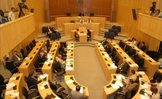 Rum Meclisi Dışişleri Komitesi'nden Türkiye'nin dış politikasıyla ilgili analiz