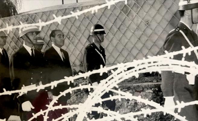 Türkiye demokrasi tarihinin kara günü: Menderes, Zorlu ve Polatkan, idam edilişlerinin 60. yılında anılıyor