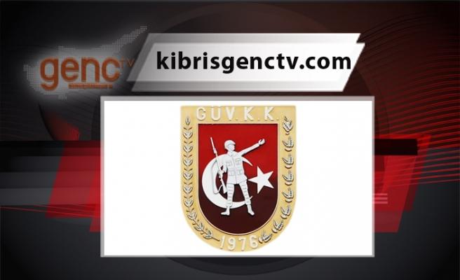 Yedek subay son yoklamasının 21 eylül'de yapılacağı açıklandı