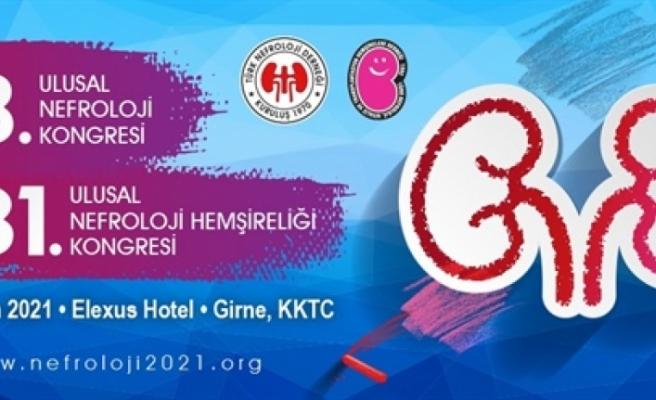 38. Ulusal Nefroloji Kongresi